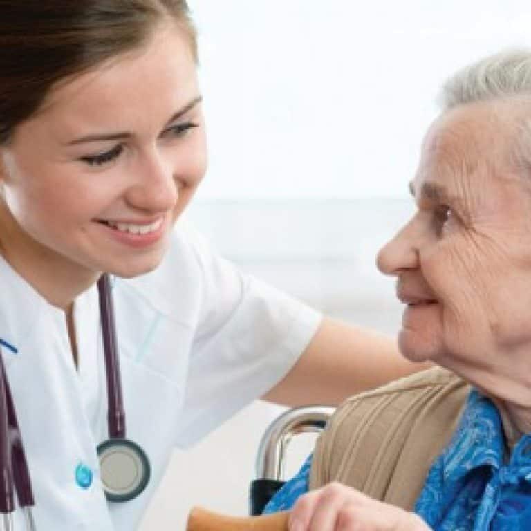 Elderly Care   Elderly Care   Nishan Home Care Services in Islamabad & Rawalpindi Pakistan September 2021