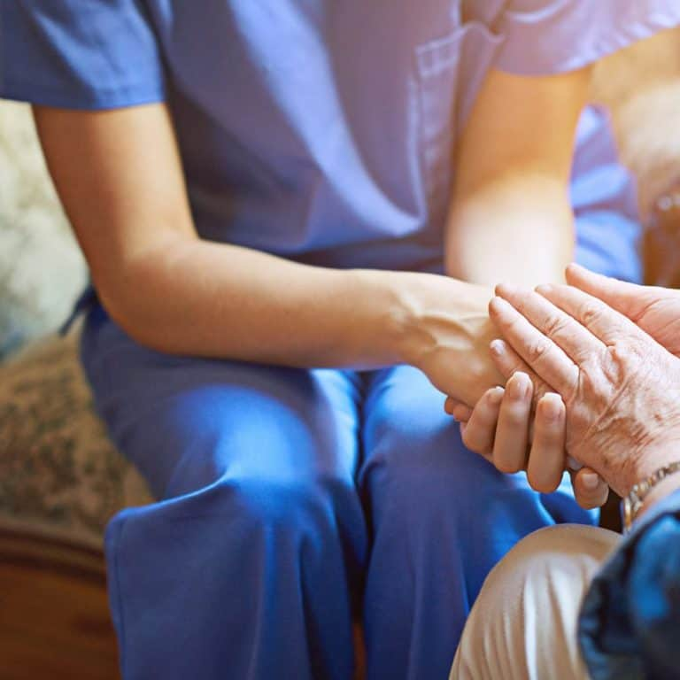 About | About | Nishan Home Care Services in Islamabad & Rawalpindi Pakistan September 2021